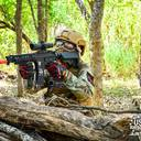 Mission Airsoft
